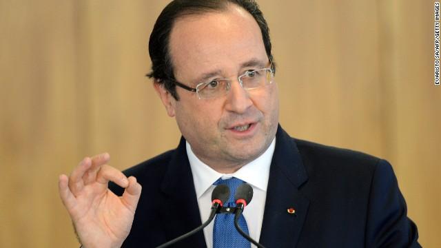 French Senate votes to lift EU sanctions on Russia