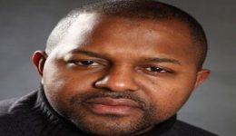 Buhari is heading a consortium of crime syndicates
