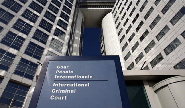 International Criminal Court to rule on South Africa's failure to arrest Sudan's Bashir