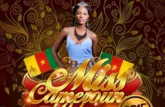 Spotlight on Miss Prestige Cameroon
