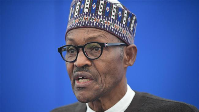 "Nigeria: Niger Delta Governors tell Buhari ""drop corruption cases in the region"""