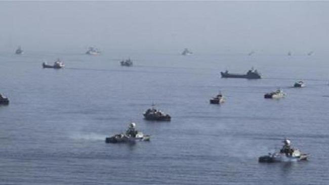 Nigeria inaugurates Falcon Eye maritime surveillance system