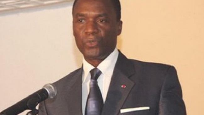 Yaounde: International War College sends out 11th batch