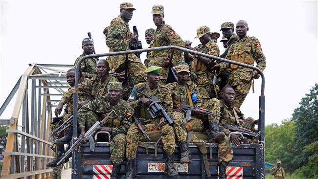African Union to send regional protection force to South Sudan