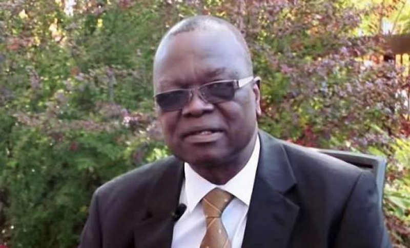 Biya's continued stay in power: Amadou Vamoulké case referred to UN special rapporteur on right to health