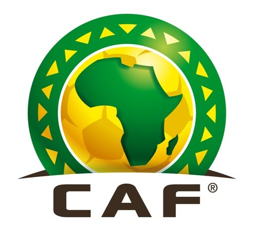 CAF delegation to begin inspection of Cameroon's sports infrastructures