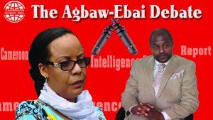 agbaw-ebai-Debate (1)