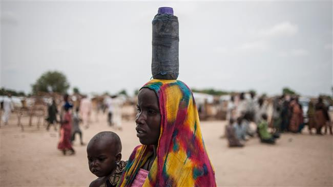 Nigeria: Doctors Without Borders says Northeastern region close to famine