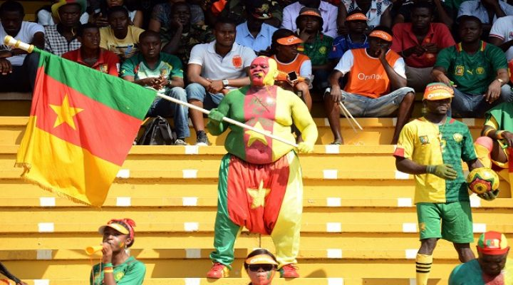 AFCON: Cameroon may be stripped of hosting 2019 tournament