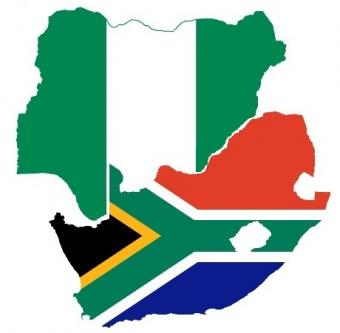 First ever Nigeria-South Africa Defense seminar holds in Abuja