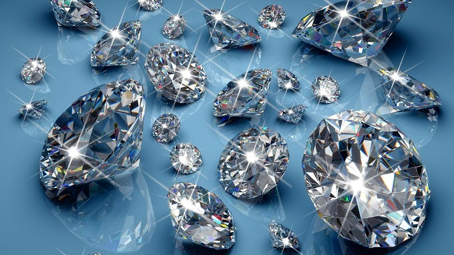 Cameroon: Chinese miners shipping gold and diamonds fraudulently out of the country