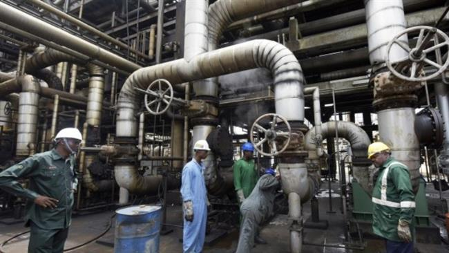 Nigeria: 15 workers of a major Nigerian oil facility abducted by gunmen