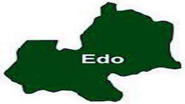 Nigeria: Elections in Edo State postponed