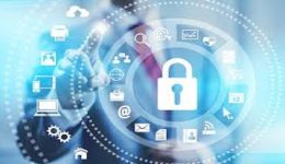 Buea: ANTIC rounds up training on cyber criminality