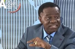 "Biya 500,000 Computer Gift: Dramatic twist as Minister Fame Ndongo says Chinese Company using ""prototyping technology"""
