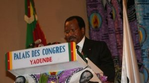 paul_biya_congres_rdpc_09_11_01_ns_600_800xyyy