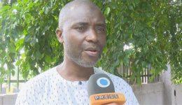 Nigeria: Arrest warrant for the Islamic Movement spokesman
