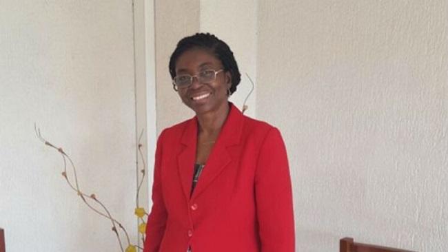 Eseka train horror: Barrister Dorette Dissake still missing
