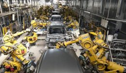 Cameroon to assemble cars for local consumption