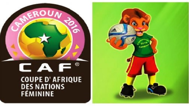 2016 Women's AFCON: Biya to preside over closing ceremony
