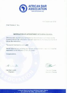 afba-nomination-letter_chief-charles-taku