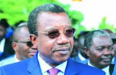 CRTV: Charles Ndongo says there is a picture quality revolution going on