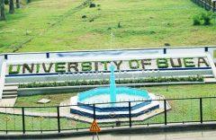 Biya regime cracks down on, shuts Southern Cameroons universities
