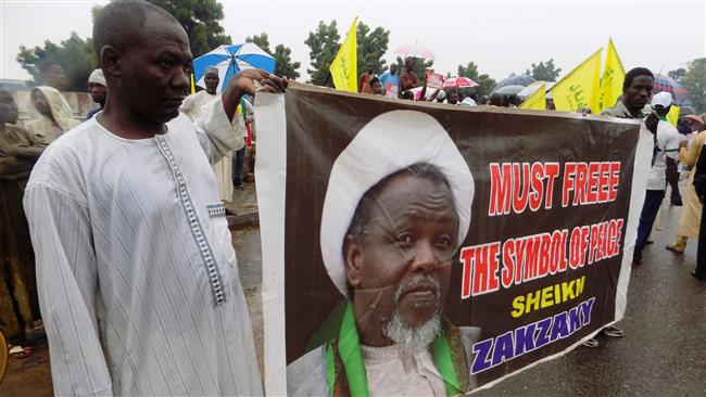 Nigeria: Court rules for the unconditional release of jailed Islamic Movement leader