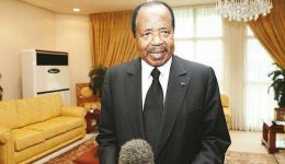 Biya's leadership fatigue crisis worsens as many administrative units do not have DOs