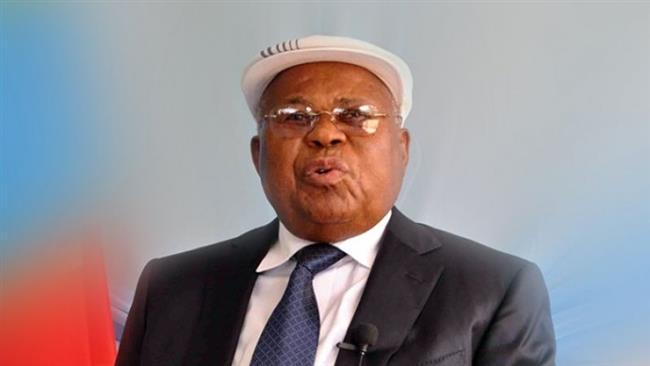 Congo-Kinshasa: Opposition calls on people to challenge President Kabila's authority
