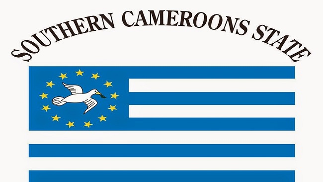 "Are Southern Cameroonians Fighting for ""Secession"" or ""Separation""?"