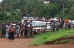 Southern Cameroons Crisis: The strikes and ghost towns are justified and should continue
