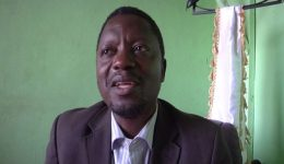 Consortium says Schools to remain closed, civil disobedience campaign to continue, Wilfred Tassang is alive and safe