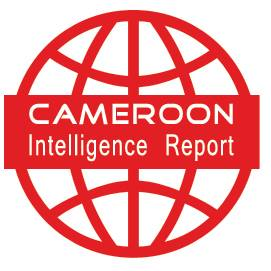 Anglophone Crisis: Crack down on Southern Cameroon journalists begins