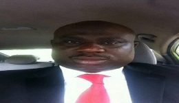 Nigeria: Silently, things fall apart