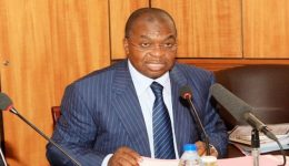 Consortium, SCNC banned after Ghogomu declaration