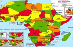 Minorities Rights and African States