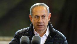 Netanyahu faces more probes over corruption