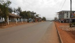 Day 4 of Operation Ghost Town begins in grand style throughout West Cameroon