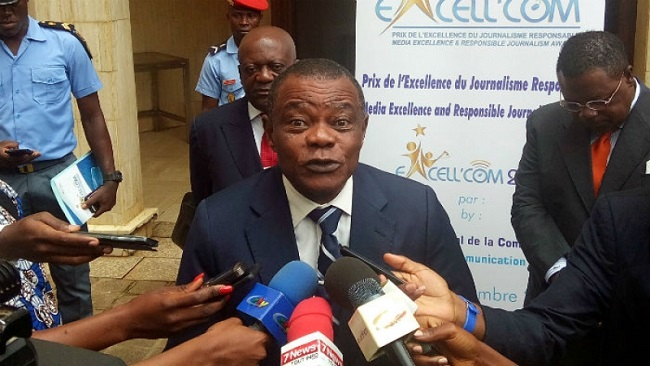 Anglophone Crisis: Another Francophone surrogate expected in Bamenda today