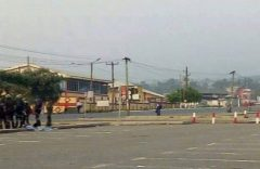 Deja vu? CPDM officials, parents talking shutdown of schools in Buea