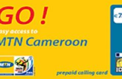 Explaining MTN liability for the collective punishment and genocide perpetrated by La Republique du Cameroun on Southern Cameroons