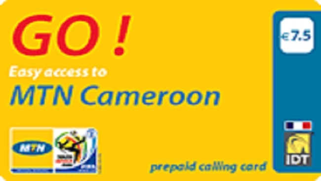 MTN Cameroon provides free access to online educational platforms