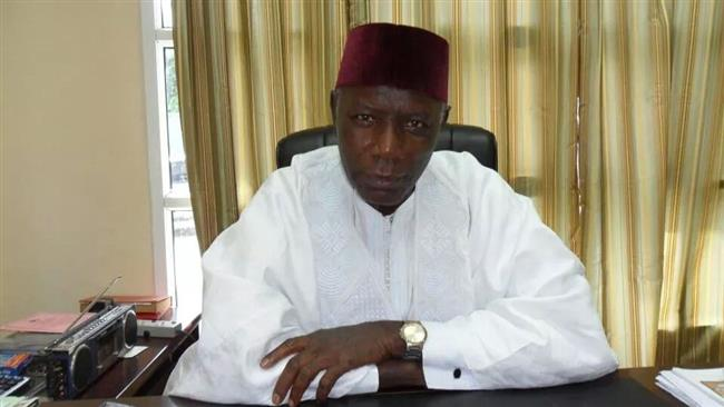 Gambia: Independent Electoral Commission Chairman escapes to an unidentified place