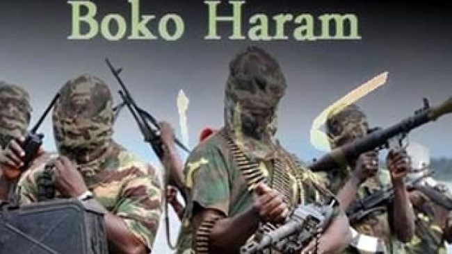 Over 100 Nigerian soldiers killed in militant attacks
