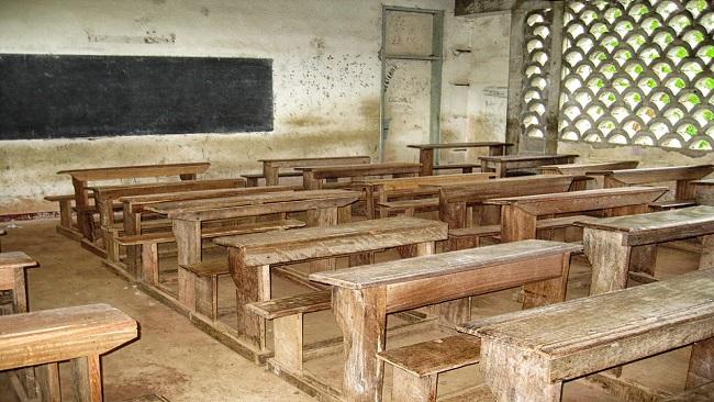 Southern Cameroons GCE: Consortium 1 La Republique 0