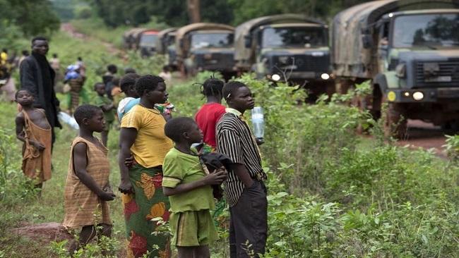 Anglophone Crisis: La Republique attacks kills more than 102 people