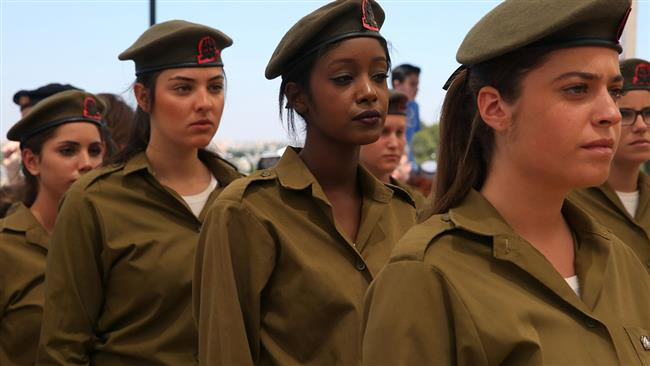 Israel: Soldiers caught in prostitution cycle over economic woes