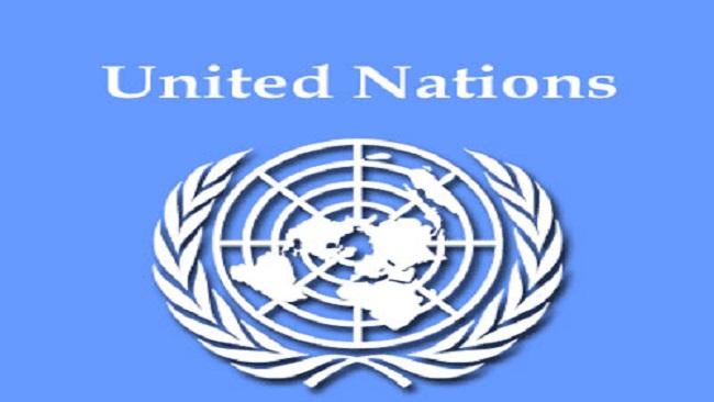 UN Special Envoys Reports Significant progress on Cameroon-Nigeria border demarcation