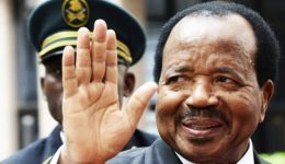 The Southern Cameroons Conflict is not the only crisis facing La Republique du Cameroun